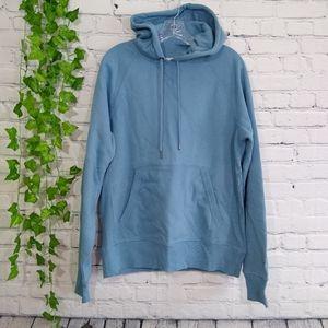 Champion hoodie mens medium